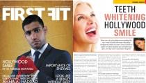First fit Magazine (December)