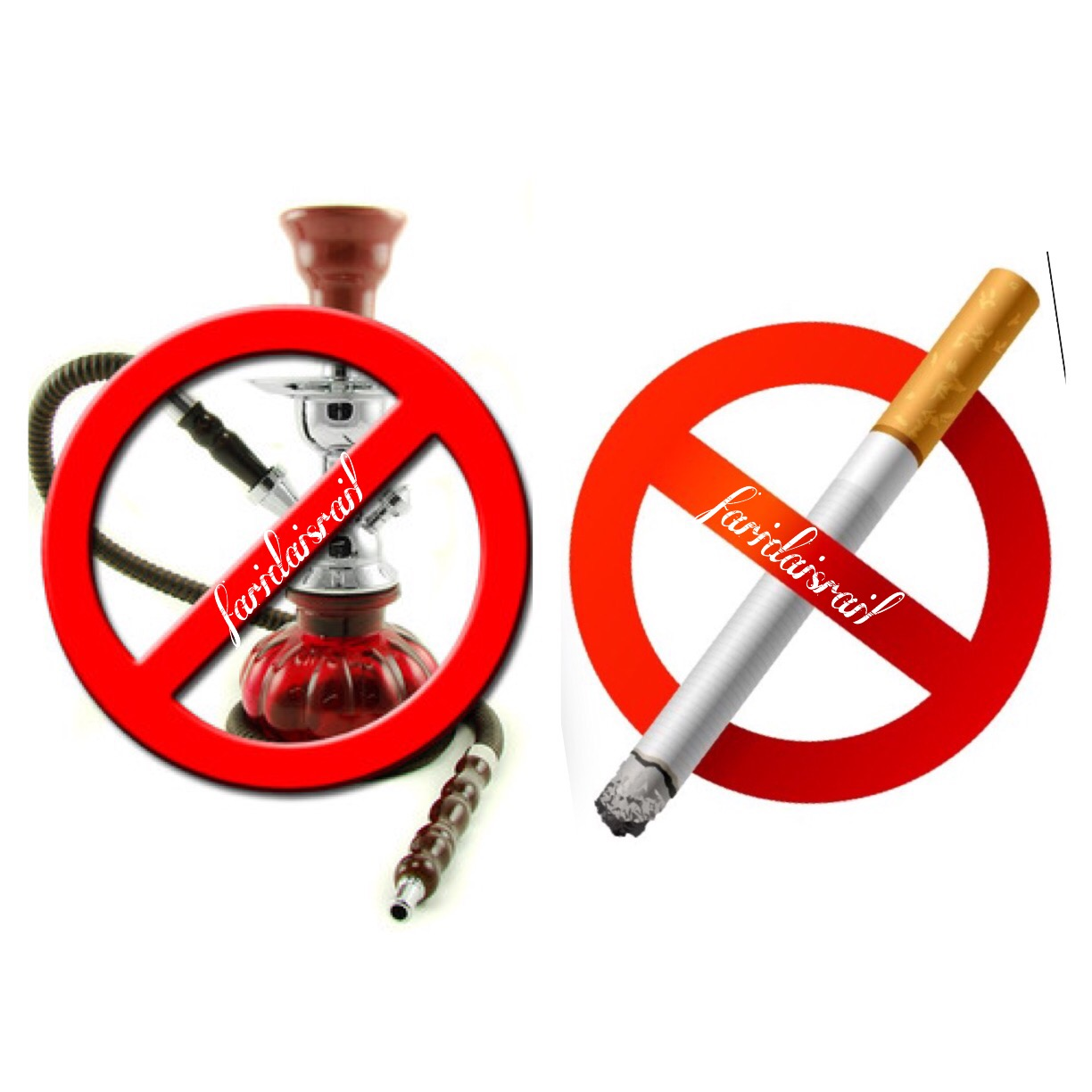is hookah smoking safer than smoking Smoked tobacco products cigarettes light cigarettes menthol cigarettes many people choose menthol cigarettes because they believe menthol cigarettes are safer than non-menthol a typical 1-hour-long hookah smoking session involves inhaling 100-200 times the volume of smoke inhaled.