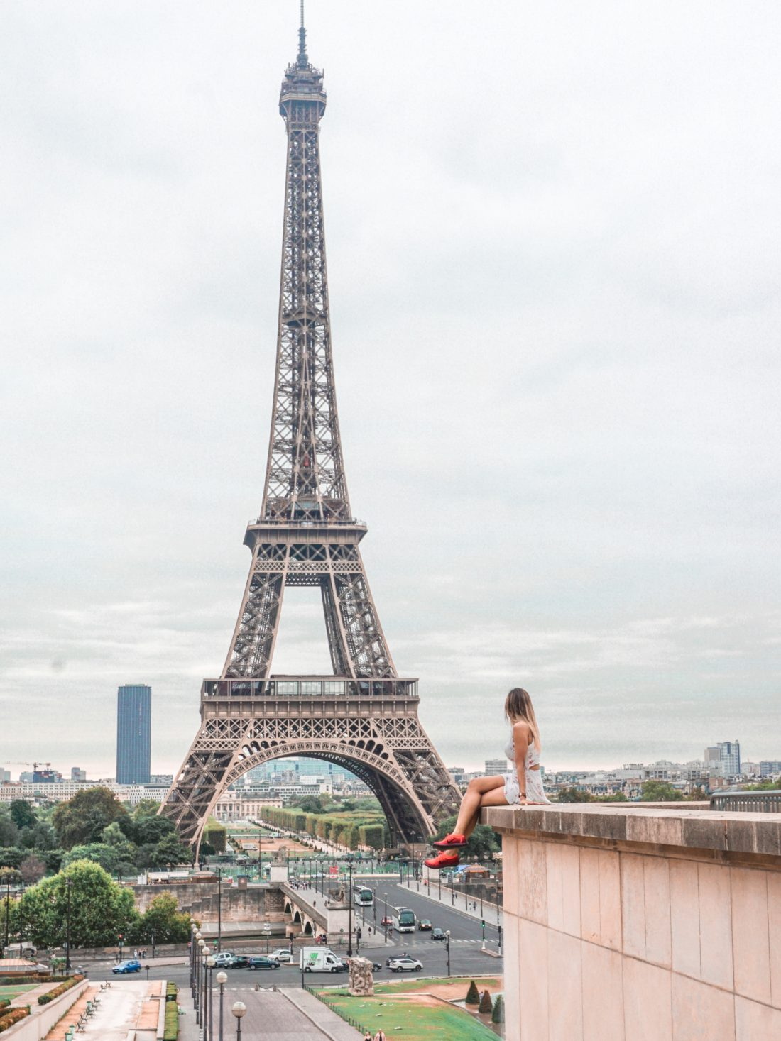 paris instagram guide top must see and most photogenic places in paris - Paris Must See