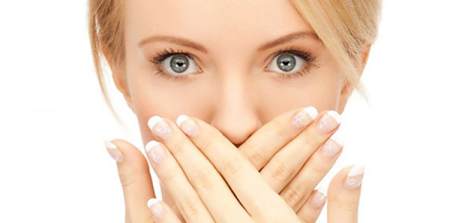 Bad breath/ what causes bad breath, and how to cure and prevent bad breath?