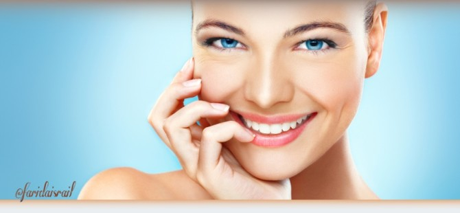 Dental veneers /Lumineers /Hollywood smile