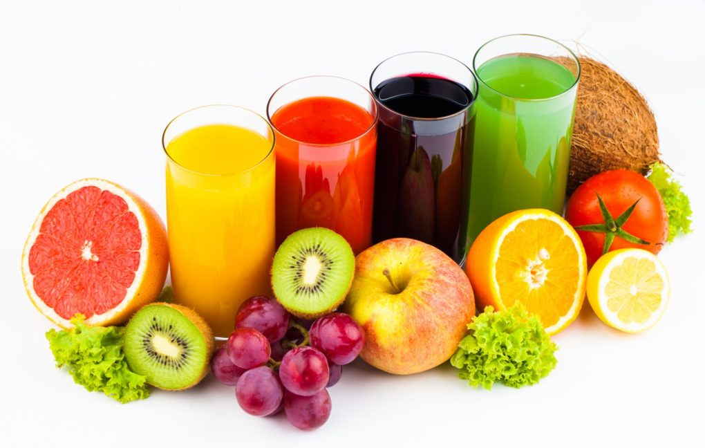 why detox is not as healthy as it sounds!! How not to detox?