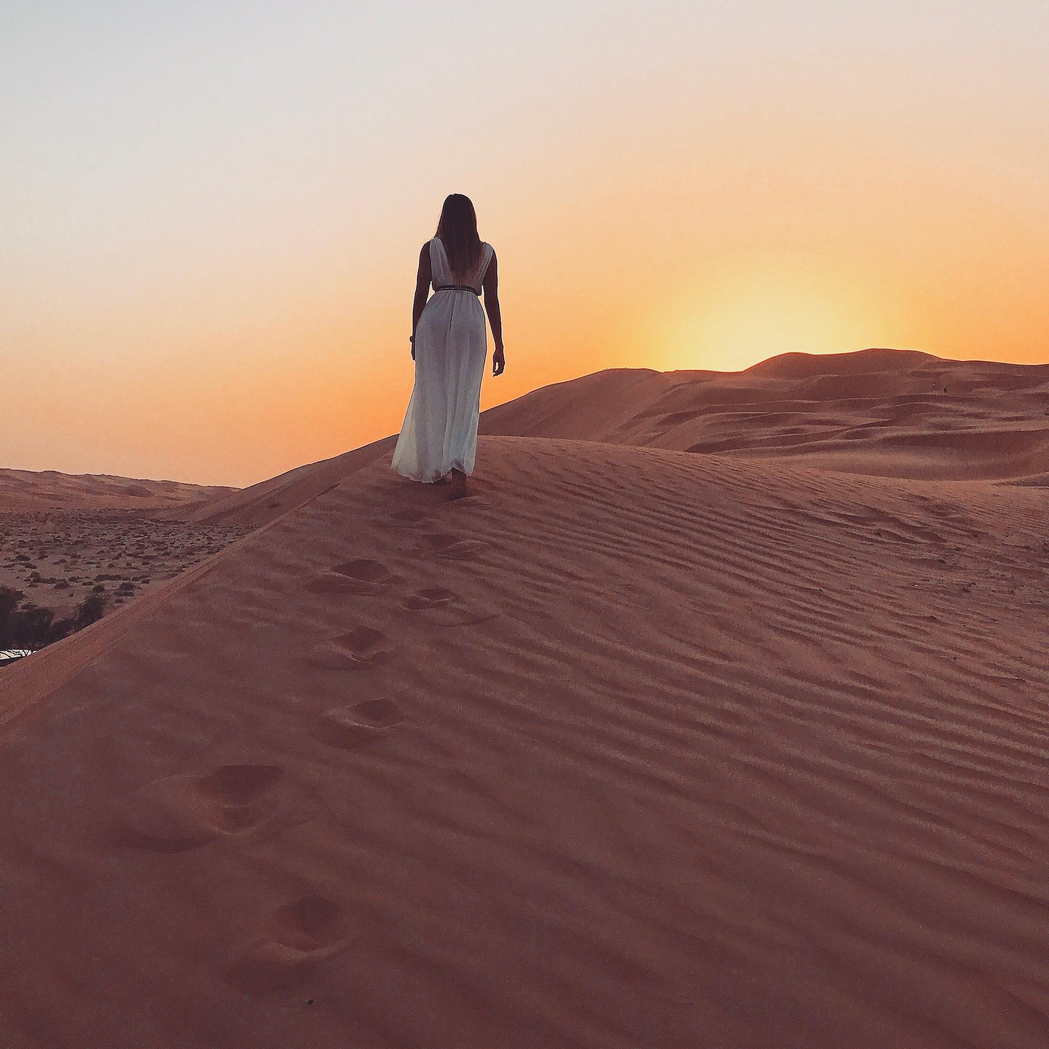 ABUDHABI _ Qasr Al Sarab … A desert paradise