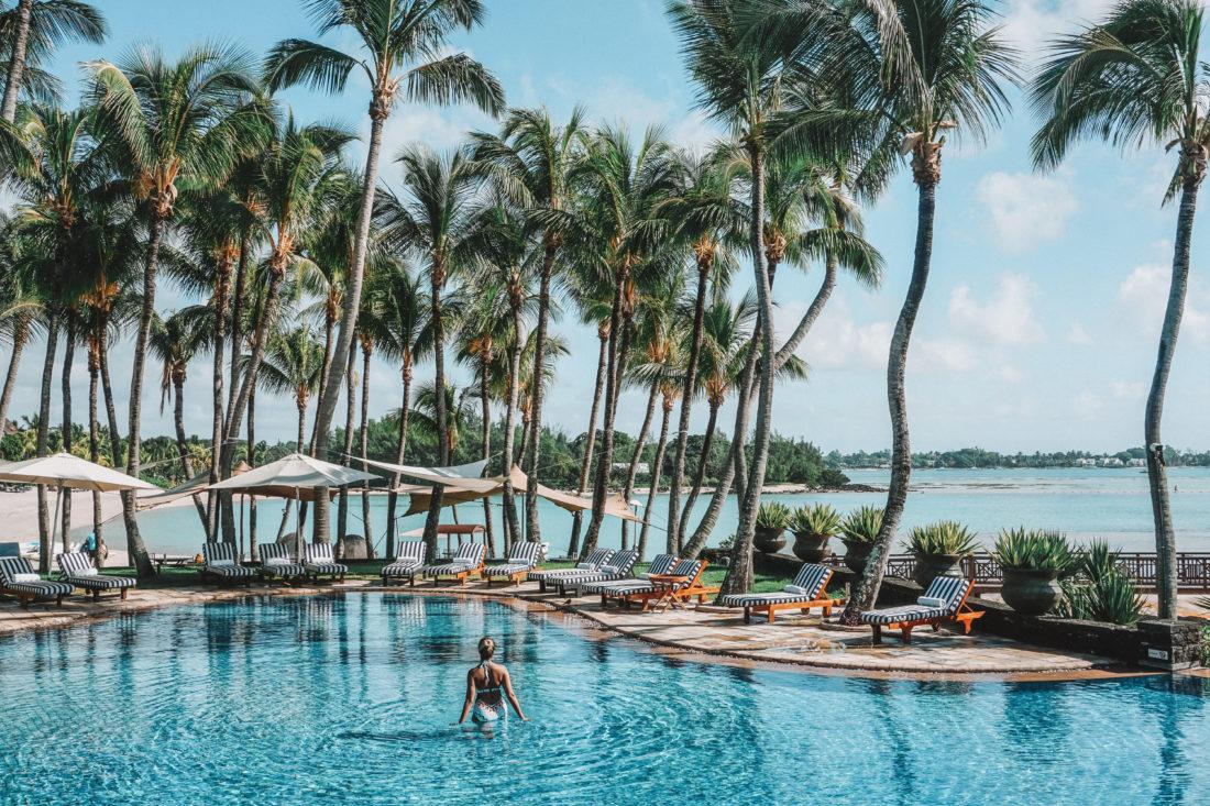 Shangrila Mauritius – A Dream Vacation